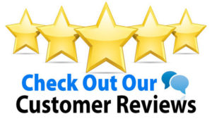 5 Star Assisted Living Review