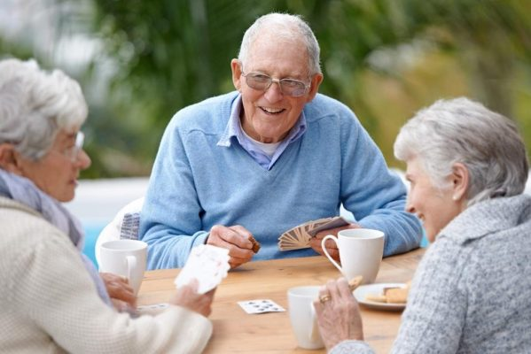 seniors-playing-cards-home-care-482631355-1024x683.jpg
